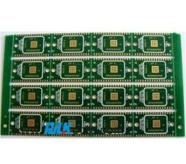鹏金乐科线路板 深圳电路板生产pcb打样公司深圳线路板