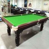 广西台球桌批发|南宁乒乓球台批发|桂林那里有台球桌