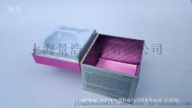 首饰包装盒 首饰礼品盒 饰品全套包装 上海印刷厂