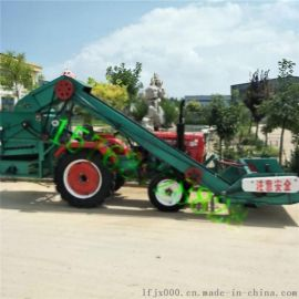 汕头大型自走式玉米脱粒机直销厂家