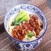 菌菇面调料包 香菇炖鸡风味拌面调料 菌菇伴面大酱包 厂家直销