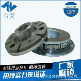 许昌单板电磁制动器厂家,24v电磁刹车器报价