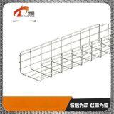上海熱鍍鋅橋架生產商 上海熱鍍鋅橋架報價 上海熱鍍鋅橋架批發