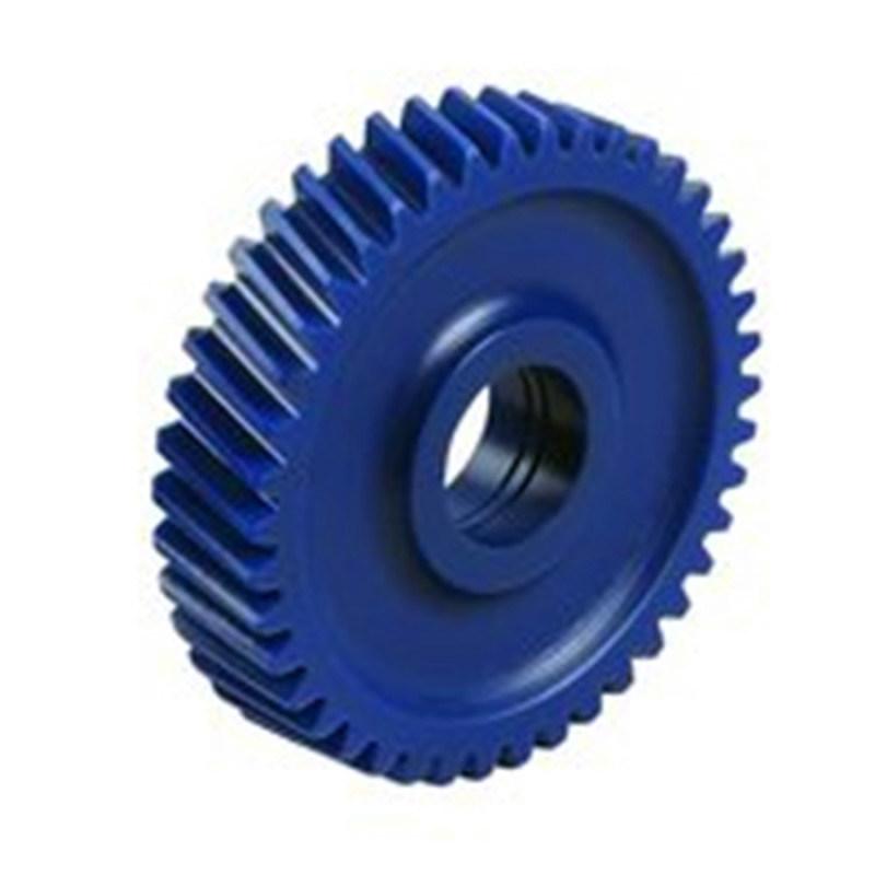 河北尼龙轮 尼龙滑轮 耐磨尼龙轮 品质优良