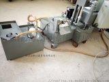 RFWF渦旋分離器系列產品