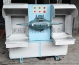 重慶舍貝環保溼式除塵拋光機CBT-BS02I