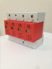 电涌保护器100KA10/350uc255v安装