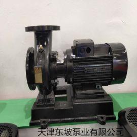 天津PUM热水型离心泵