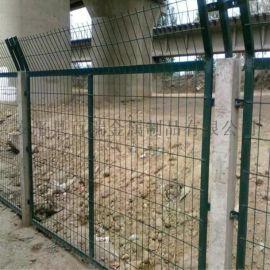 铁路防护栅栏-北京铁路护栏网-铁路护栏网厂家