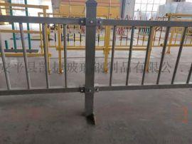 许昌耐酸碱玻璃钢围栏价格