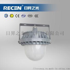 NFC9189  LED平台灯