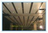 全鋁安裝鋁蜂窩板材料,裝出新風格,美觀實用