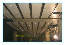 全铝安装铝蜂窝板材料,装出新风格,美观实用