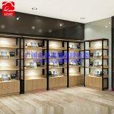 食品店货架、进口食品店、广州进口食品店货架
