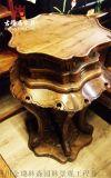玉溪中式藏式古典家具珠寶櫃,衣櫃定制加工