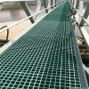 常年供应优质玻璃钢格栅 聚酯格栅板