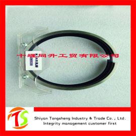 重庆康明斯C4089500工程机械发动机活塞环