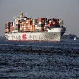 焦炭出口海运运输,焦炭出口报关