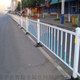 智聪丝网 城市安全隔板 道路安全围栏
