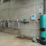 供养殖场加温设备养猪专用锅炉厂家公司