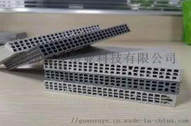 云南厂家供应中空塑料建筑模板 直销建筑模板