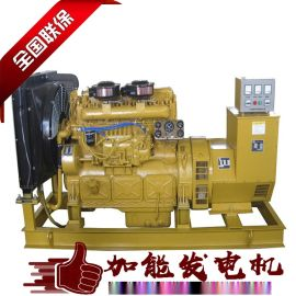 东莞上柴发电机厂家 12V135AZLD型发电机