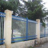现货锌钢外墙围栏厂家,江苏现货锌钢外墙围栏加工生产