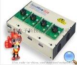 万用型高速型量产烧录器BEEHIVE304