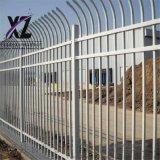 现货围墙护栏、大量现货锌钢护栏、河北锌钢护栏现货