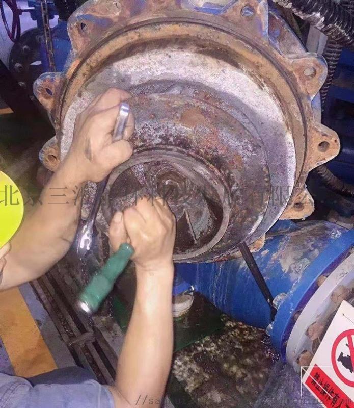 京津冀冷水机组维修维保,专业冷水机组售后