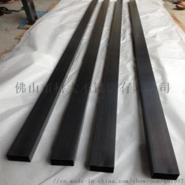 不锈钢焊管 光亮管 装饰管 非标管