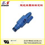 汽車油氣轉換電磁閥 BS-0737V-01