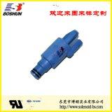 汽车油气转换电磁阀 BS-0737V-01