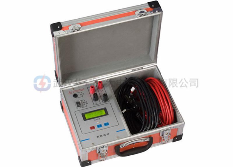 10B直流電阻測試儀-直流電阻測試儀