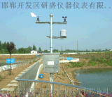 RYQ-4SC水产养殖监测系统