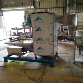供应广东立式塑料脱水机   塑料加工脱水机
