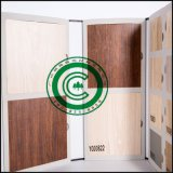 生态板 免漆板 环保E1级板材 厦门生产厂家