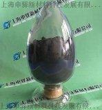 二硼化钛粉,超细二硼化钛微粉