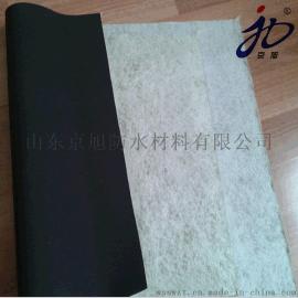 三元乙丙橡胶防水卷材地下室屋面防水材料