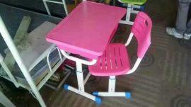 平顶山市友派家具幼儿园课桌椅家具生产批发代理
