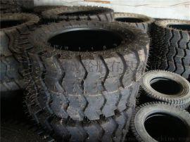 供应圣奥7.50-20轻卡轮胎 工程机械轮胎750-20