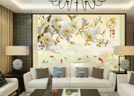 陶瓷背景墙  瓷砖3D背景墙批发价格