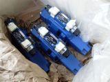德國力士樂電液換向閥H-4WEH16Y7X/6EW230N9