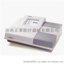 RT-6000全自动酶标分析仪报价