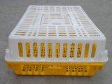 廣西哪余有塑料雞籠賣 南寧塑料雞籠一個多少錢 塑料鴨籠生產廠家