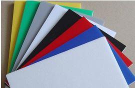 透明亚克力板、扩散板板价格 上海金山**有机玻璃板批发