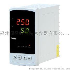 温度控制器价格,厂家