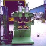 多头快速排焊机,龙门排焊机,电阻焊机