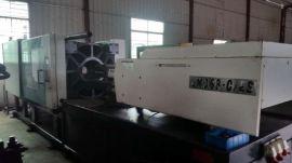 注塑机专业震雄卧式注塑机100g-1000g二手塑料机械
