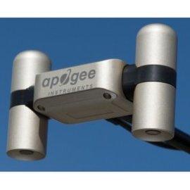 美国Apogee四分量辐射传感器SN-500净辐射传感器